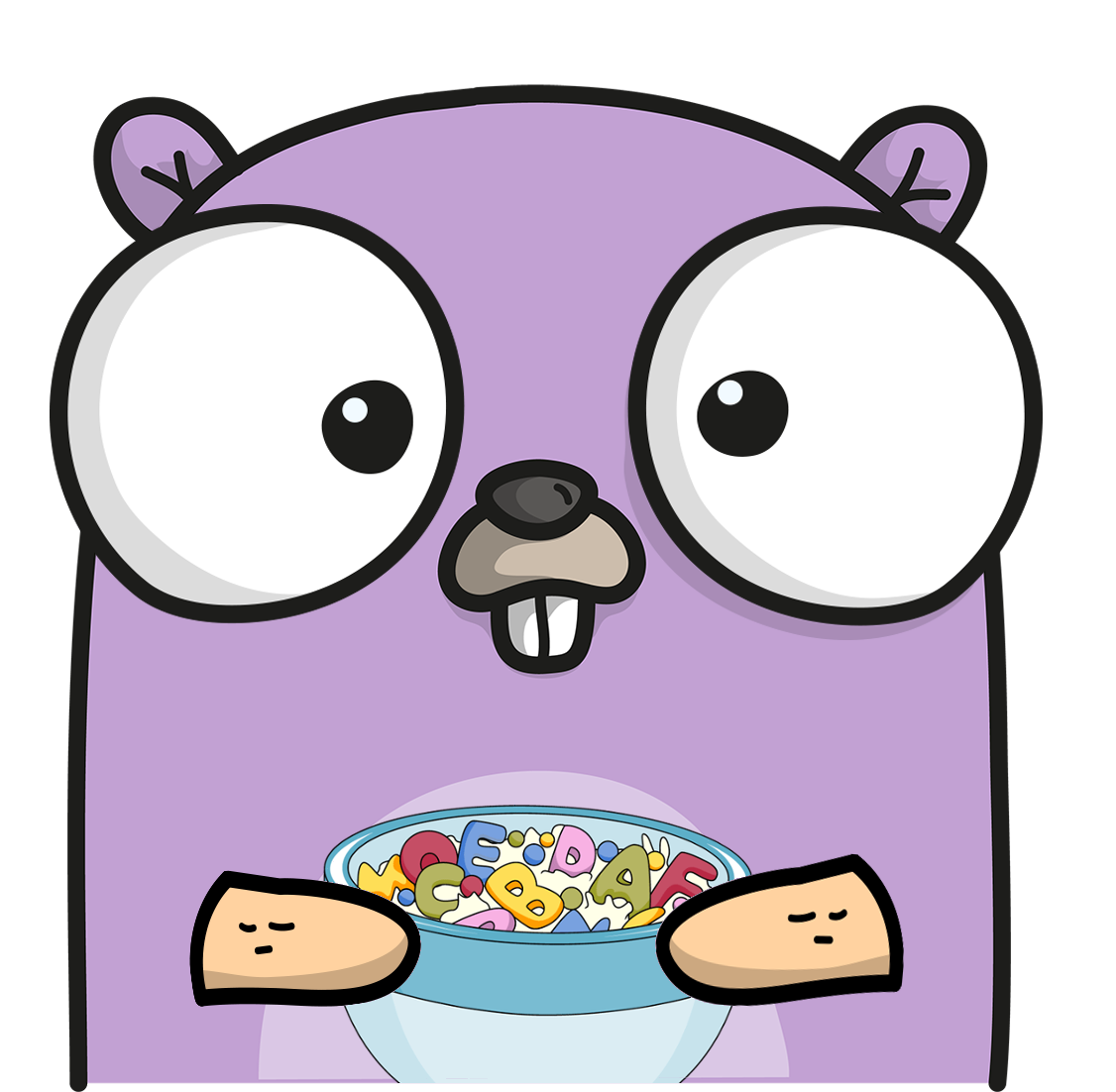 cereal_gopher.png